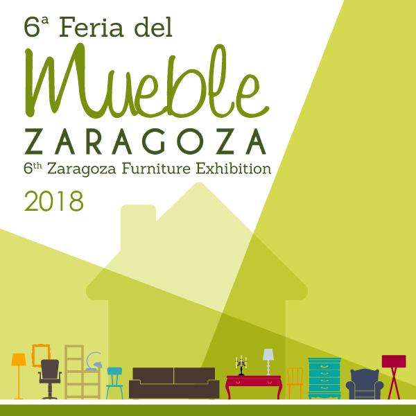 6 feria del mueble zaragoza 2018 camino a casa - Feria del mueble madrid ...