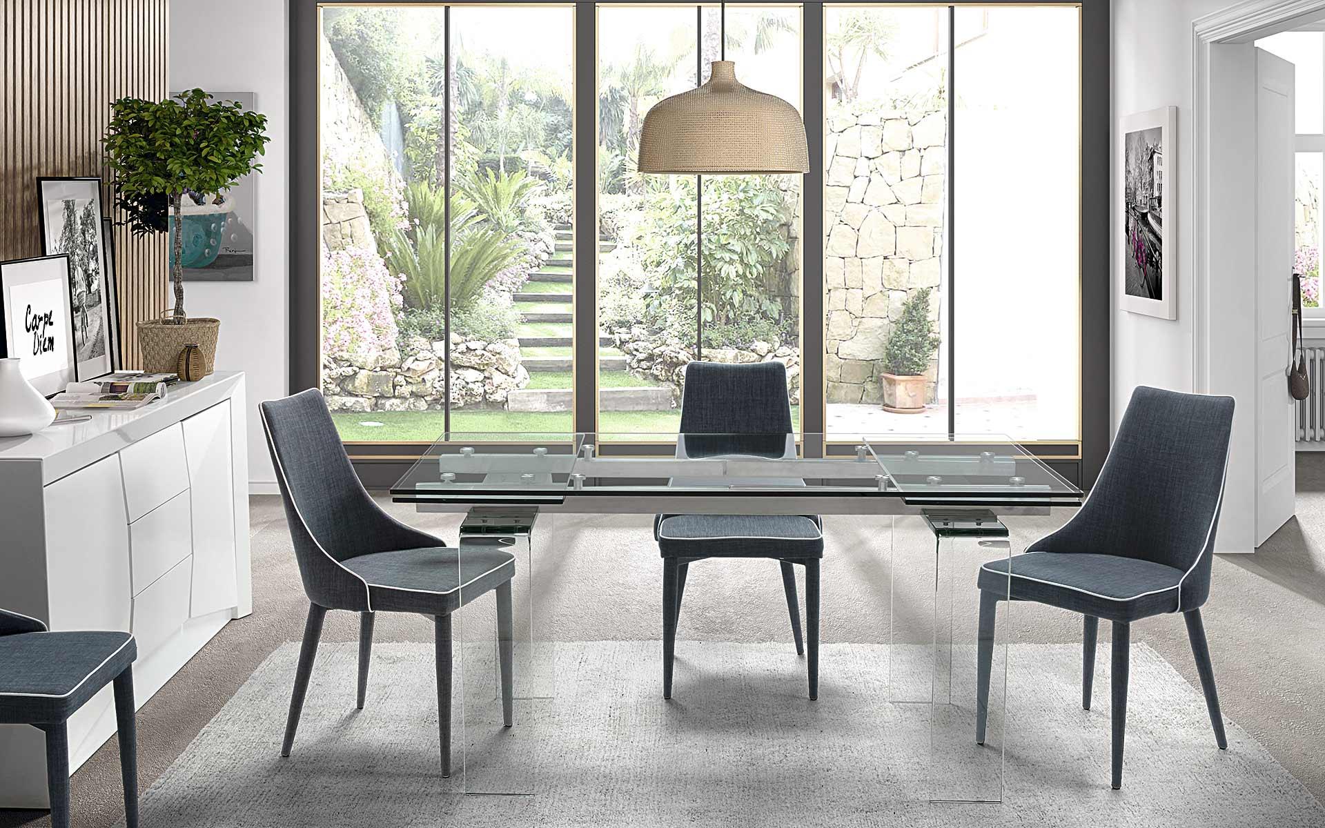Muebles el gitano obtenga ideas dise o de muebles para for Muebles gitanos